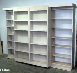 murphy library bed full size cabinet plans